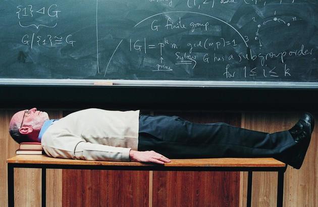 ویژهنامه؛ دانشگاه به چه دردی میخورد؟