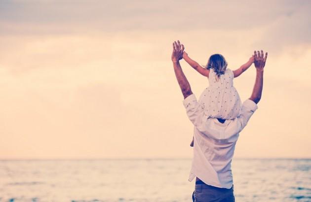 بچهدارشدن مسالهای شخصی است یا الزامی اخلاقی؟