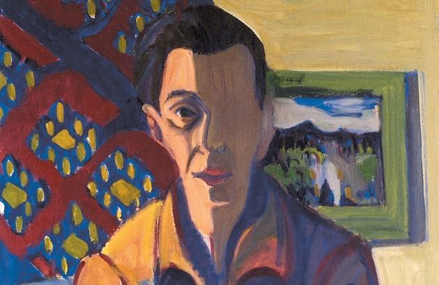 هیتلر از چهجور هنری متنفر بود؟