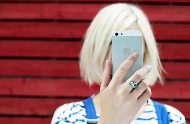 گوشی هوشمند کالای معرف عصر ما است