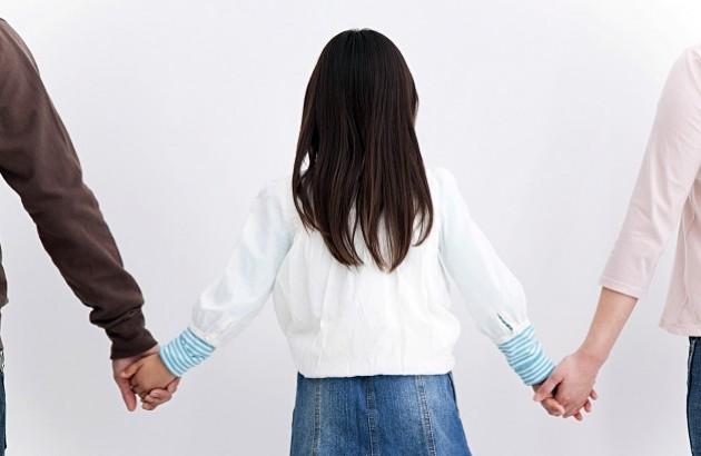 والدین خوب بودن باعث نابودی فیزیولوژیکی شما میشود