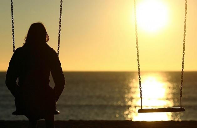 چرا قطع رابطه برای برخی سخت تر است