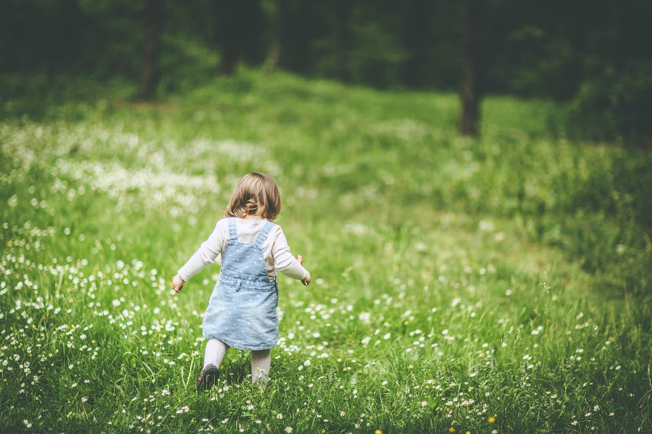 """title:""""آیا شما مانند یک نجار فرزندتان را تربیت می کنید یا یک باغبان ؟http://anamnews.com/"""" alt:""""تصویر کودک """""""
