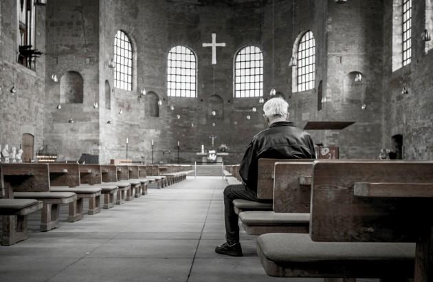 دینداری رو به زوال است، اما اسلام رشد خواهد کرد