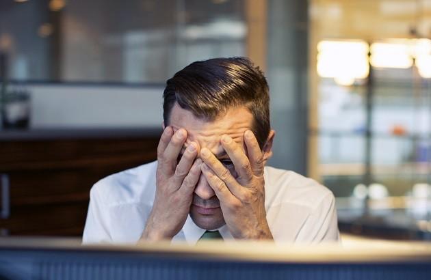 فشار عصبی مفید است اما چرا؟