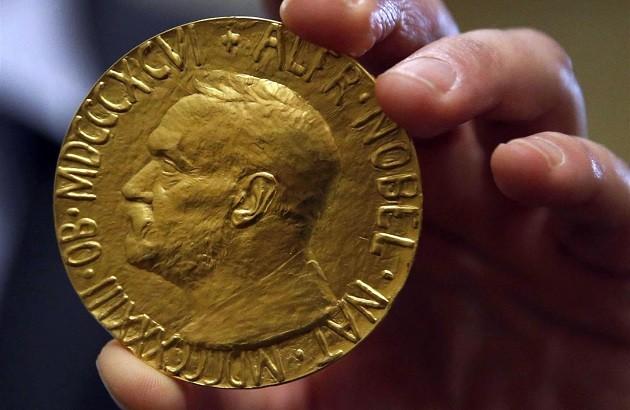 نوبلِ اقتصاد نوش جان برندگانش