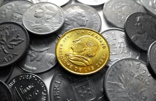 نوبل اقتصاد چطور به وجود آمد؟