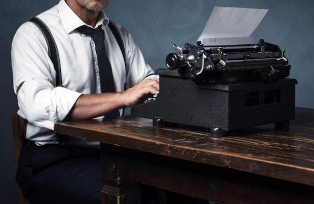 خبرکِشها: چطور سیا بهترین نویسندگان جهان را فریب داد؟