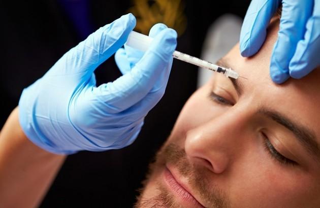 از سال ۲۰۱۱، تعداد زنانِ ۱۹ تا ۳۴سالهاي که جراحی زیبایی کردهاند ۴۱درصد افزایش داشته است