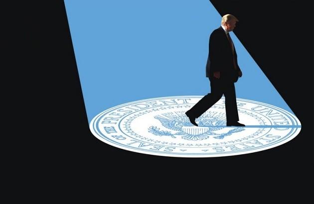 گفتوگو با جان بلامی فاستر و کوین اندرسون: نئولیبرالیسم در بحران