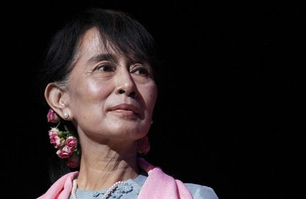 در میانمار چه می گذرد؟