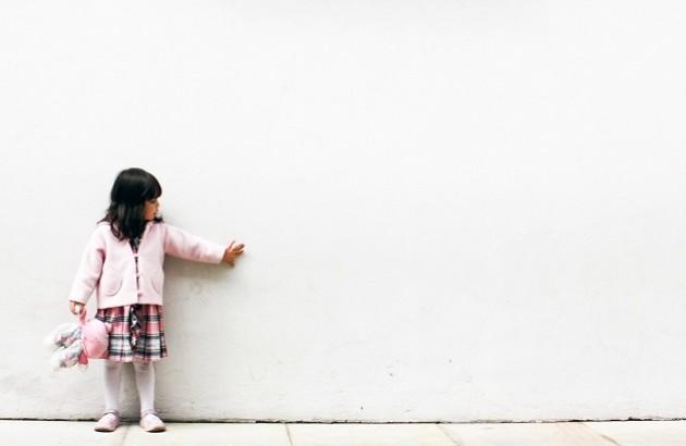 نسخۀ صوتی: آیا باید نگران دوستان خیالی کودکان باشیم؟