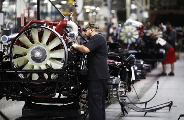 نسخۀ صوتی: ایمان به رشد اقتصادیْ ما را منقرض خواهد کرد