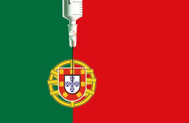 چطور سیاست رادیکال پرتغال در جرمزدایی از مواد مخدر به موفقیتهایی درخشان رسید؟