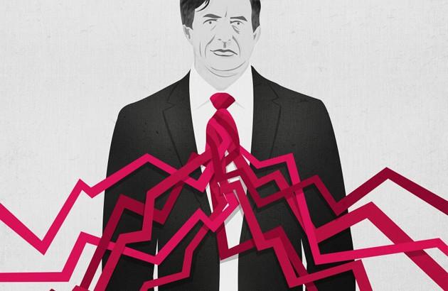 دن آریلی از پنج کتاب مهم در حوزۀ اقتصاد رفتاری میگوید