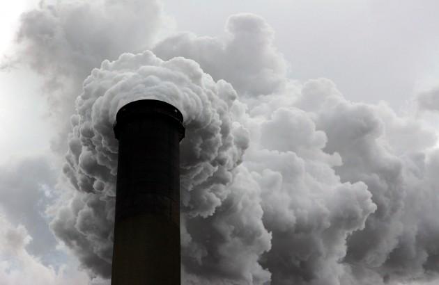 پرونده: در تغییرات آبوهوایی چه کاری از دستمان برمیآید؟