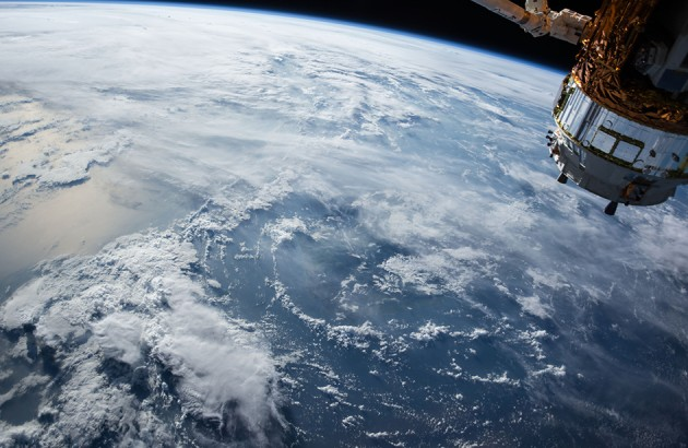 عکس: ناسا.