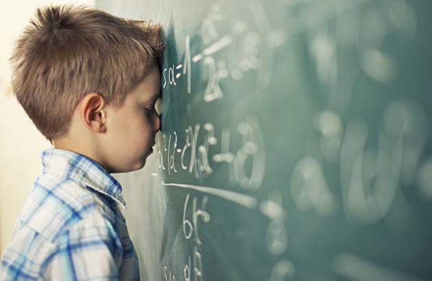 شاید بهترین راه آموزش ترک تحصیل باشد