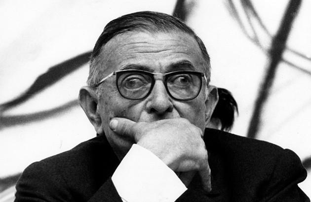 روایت ژان پل سارتر و والتر بنیامین از مصرف مواد توهمزا